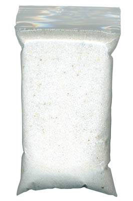 Marble fine sand for incens burner , 200 g